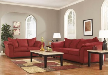 ashley_darcy_sofa_loveseat_stationary_7500138_35_lrg
