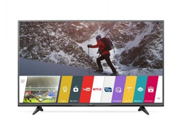 lg_55 inch 4k hd smart tv_led_55uf6800_lrg