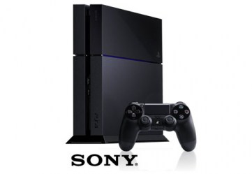 sony_ps4500gb_PS4_lrg68