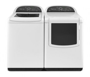 whirlpool_cabrio_platinum_washer_dryer_WED8500BW_lrg19