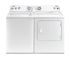 whirlpool_washer_dryer_4800_lrg76